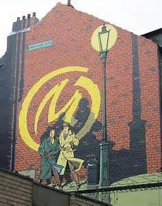 Caisse Epargne Haute Normandie : 1000 images about murs et trompe l 39 oeil on pinterest ~ Melissatoandfro.com Idées de Décoration