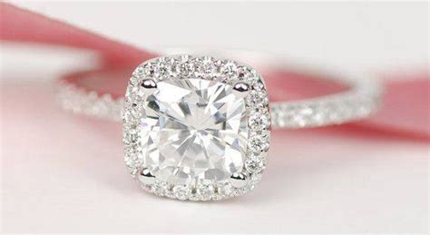 All You Need To Know About Moissanite Engagement Rings. Car Enthusiast Rings. Precious Gemstone Wedding Rings. Artificial Diamond Engagement Rings. Broken Wedding Rings. Minimal Wedding Rings. 0.81 Carat Engagement Rings. Diamond Sapphire Engagement Rings. Wearing Engagement Rings