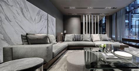 minotti living room ideas minotti furniture  big