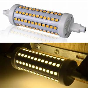 R s w mm smd led flood light bulb replacement
