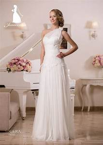 greek goddess wedding dress sarahmike pinterest With greek goddess wedding dress