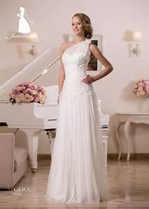 greek goddess wedding dress sarah sue pinterest With goddess wedding dress