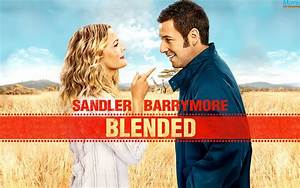 Watch Blended For Free On Solarmoviesc