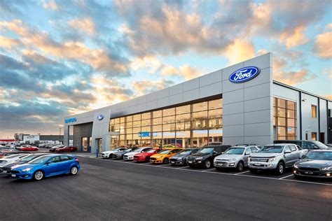 Freedom Ford Melbourne Ar by Ford Dealers Melbourne Ramstein Lemon Lot