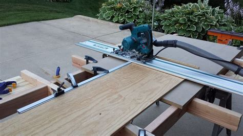plywood cutting table work table  jzbowmannz