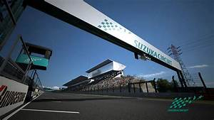 How To Watch The Suzuka 8-hour Endurance Race