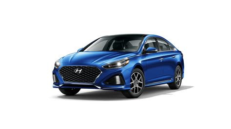 We did not find results for: Causeway Hyundai is a Manahawkin Hyundai dealer and a new ...