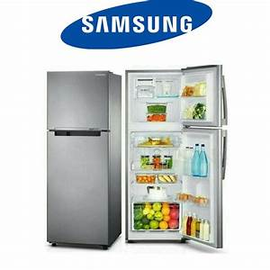 Diagram Kulkas Samsung Inverter