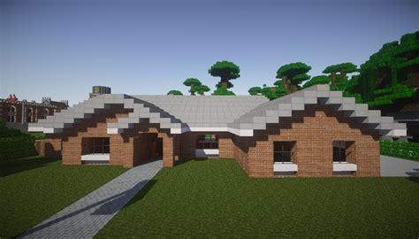 european house plans galerie plans de maisons pour minecraft edit plans