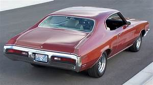 File 1972 Buick Skylark Rear Jpg