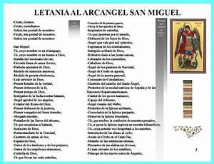 Letanias Del Rosario Para Descargarhtml Autos Weblog