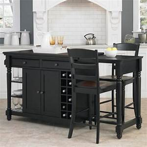 Large portable kitchen island chris and carts granite for The best portable kitchen island with seating