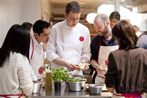 recherche emploi cuisine offre d emploi chef de cuisine 28 images emploi chef