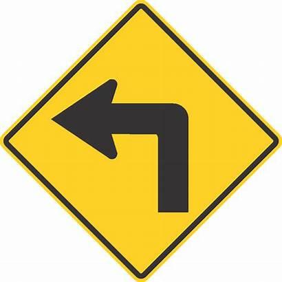 Signs Warning Traffic Signage Safety Australia Control
