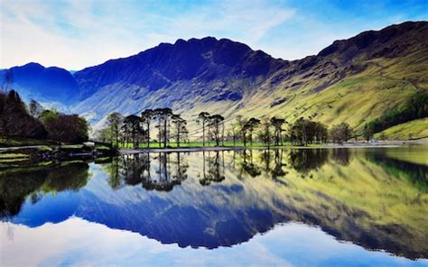 Lake District Holidays A Guide To The Best Locations And