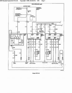 2013 Hyundai Engine Diagram