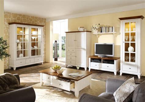 Wohnzimmer Design Wohnideen Landhausstil Wohnzimmer
