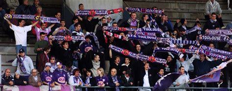 si鑒e social toulouse le tfc angers de christophe supporter le site officiel du toulouse football