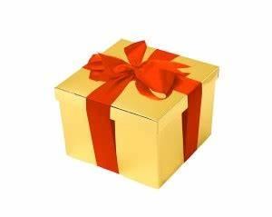 Präsentkorb Ideen Geburtstag : die top 10 der besten geburtstagsgeschenke f r b rokollegen ~ A.2002-acura-tl-radio.info Haus und Dekorationen