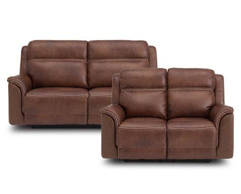 Desperado Reclining Sofa