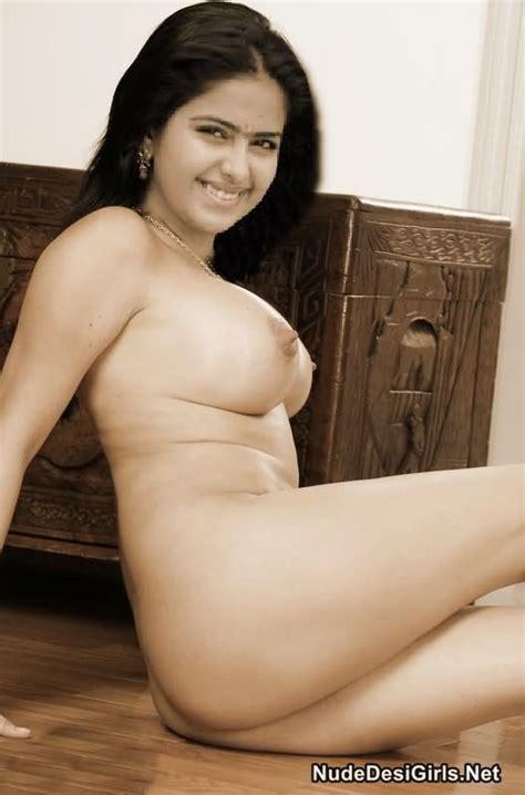 Avika Gor Nude Sex Porn Chudai Images • Xxx Pics