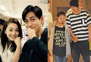 Vic Chou and Reen Yu welcome their first baby! | Asianpopnews