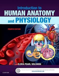 The Human Body In Health And Illness - Edition 6