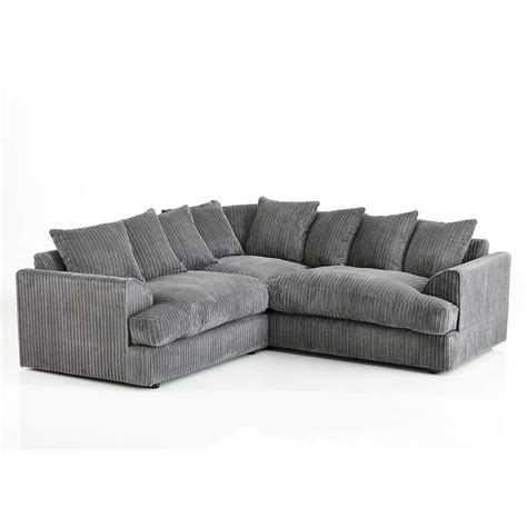 Big Corner Sofa by Jasper Large Corner Sofa Just Sit On It