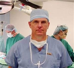 Surgeon Played Dramatic Role in Oklahoma City Bombing 20 ...
