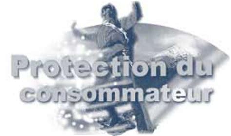 protection des consommateurs en mati 232 re de vente des biens