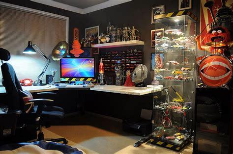 Quarto Gamer 60 Ideias E Dicas Incrveis Para Decorar Interiors Inside Ideas Interiors design about Everything [magnanprojects.com]