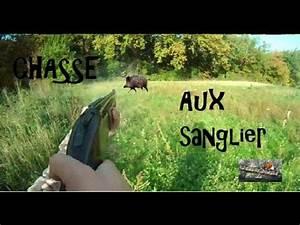 You Tube Chasse : chasse beagle saison 2014 2015 chasse aux sanglier youtube ~ Medecine-chirurgie-esthetiques.com Avis de Voitures