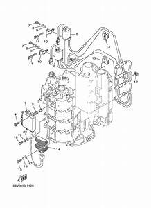 Electrical 1 For 2002 68v