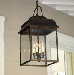 idea kitchen design lighting fancy lantern pendant light fixtures with white
