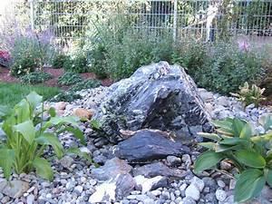 Naturstein Im Garten : wasser im garten cremer natursteinimport aschaffenburg ~ A.2002-acura-tl-radio.info Haus und Dekorationen