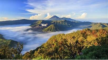 Indonesia Wonderful Singapore Visit Travel Airlines Silkair