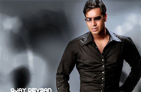 bollywood latest movies hollywood reviews celebrity