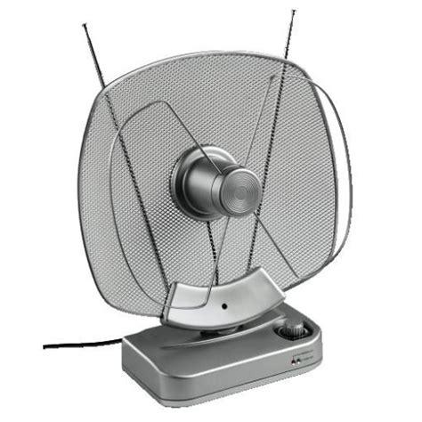zimmerantenne test dvb t antenne