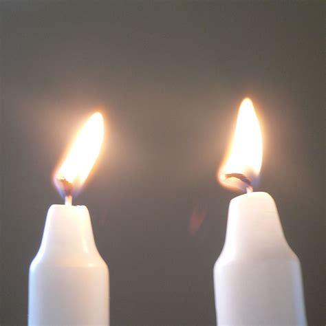 shabbos candle lighting times candle prayers godventure co uk