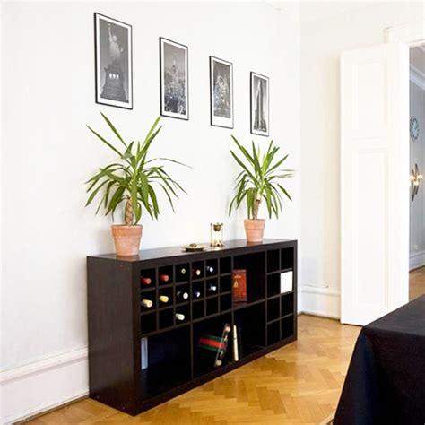 modern liquor cabinet ikea furniture modern black liquor cabinet ikea made of wood