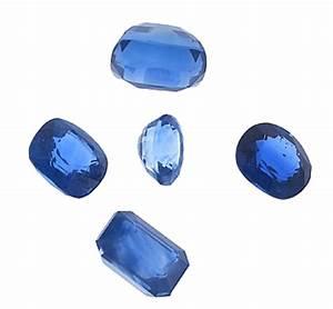 Pierres Précieuses Bleues : pierres precieuses page 3 ~ Nature-et-papiers.com Idées de Décoration