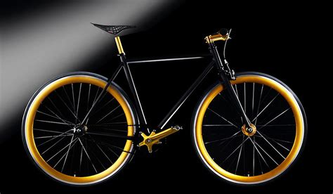 Best Commuter Bikes 12 Of The Best Commuter Bikes Muted