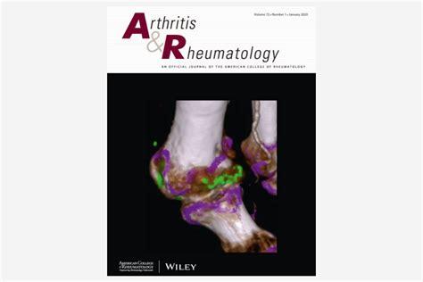 arthritis rheumatoid biomarker