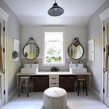 interior design inspiration photos by smith home