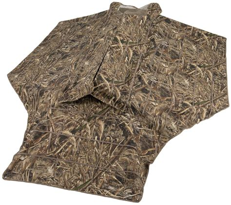 layout blinds on which are the best layout blinds for waterfowl in