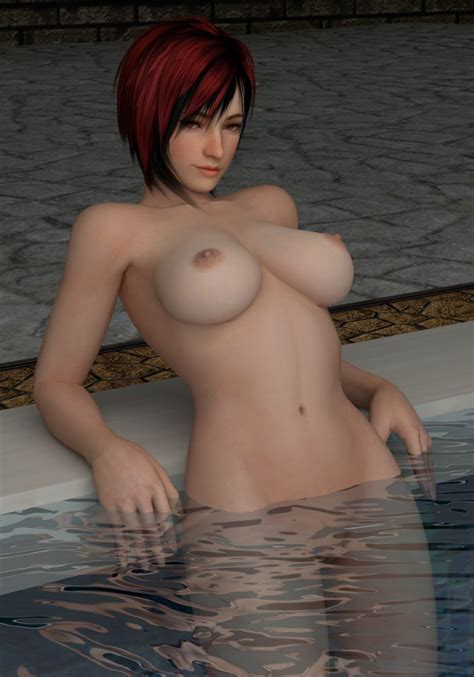 Showing Porn Images For 3d Doa Mila Porn
