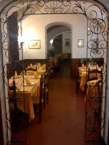 Taverna In, Piacenza Restaurant Reviews, Phone Number