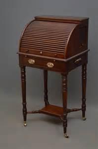 bureau writing desk regency writing desk bureau antiques atlas