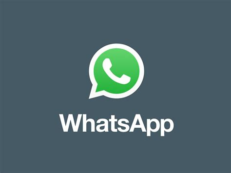 29 secret whatsapp tricks you probably didn t about