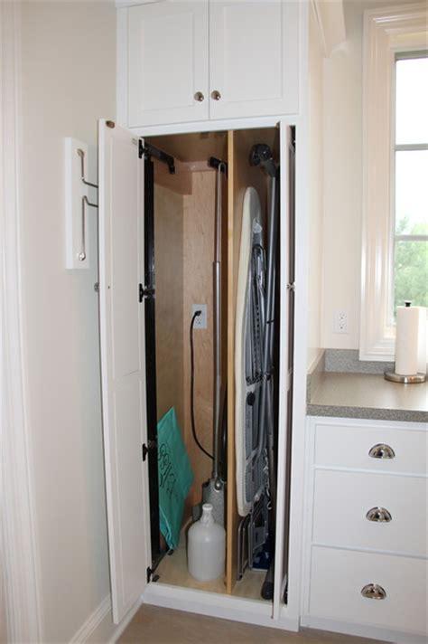 elizabethtown ky traditional laundry room